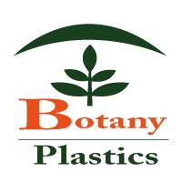 Botany Plastics